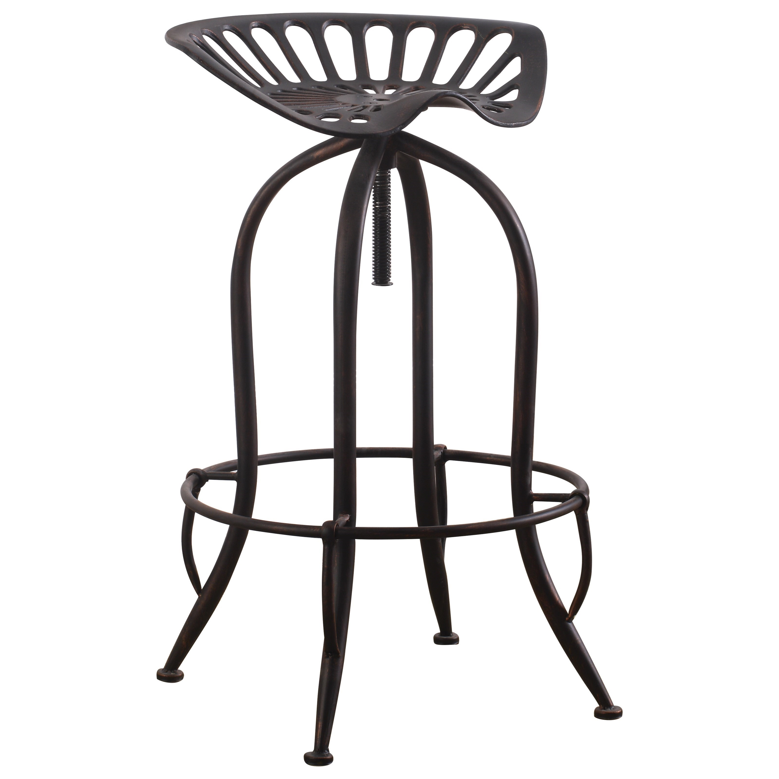 Dining Chairs and Bar Stools Bar Stool by Coaster at Rife's Home Furniture