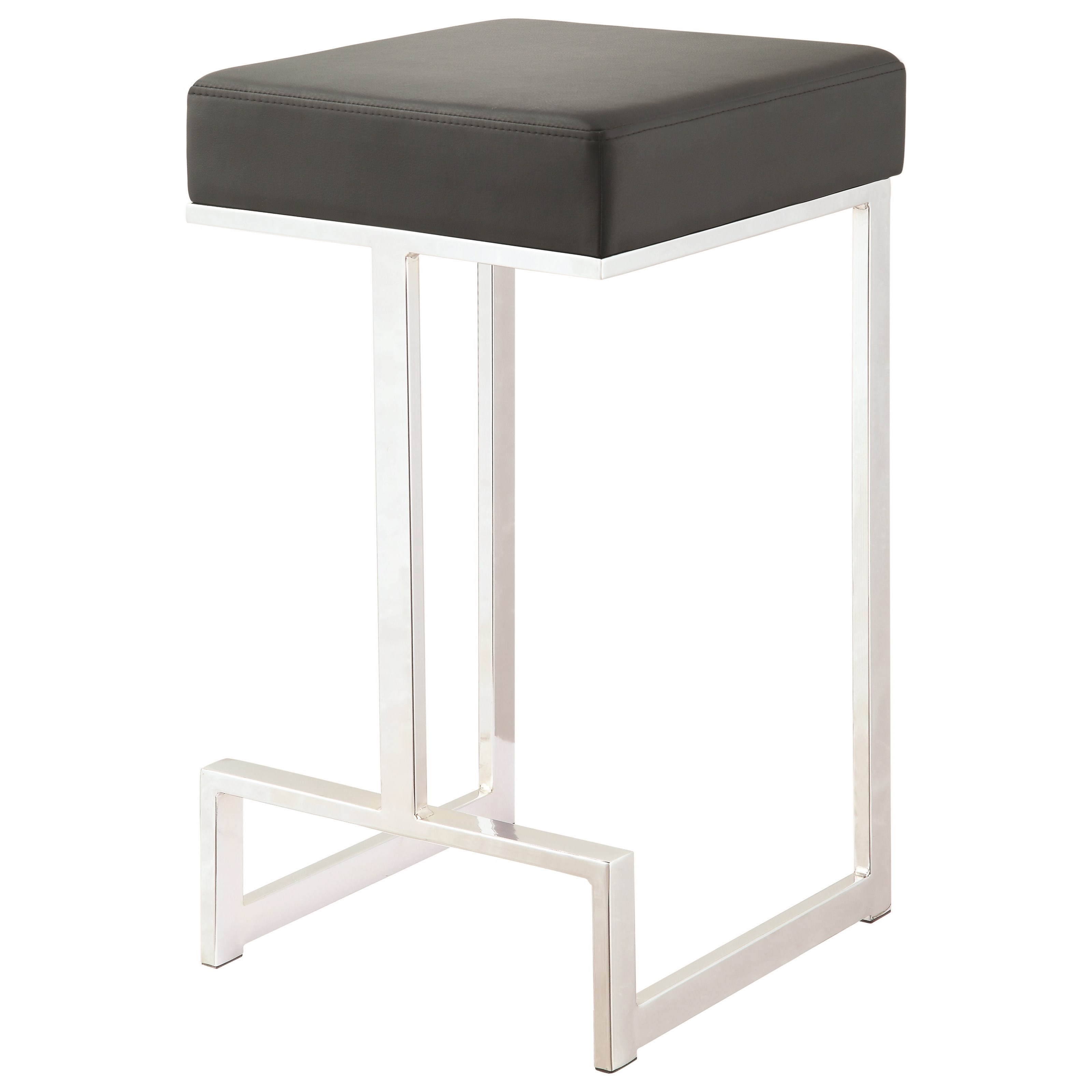 Dining Chairs and Bar Stools Counter Height Stool by Coaster at Northeast Factory Direct