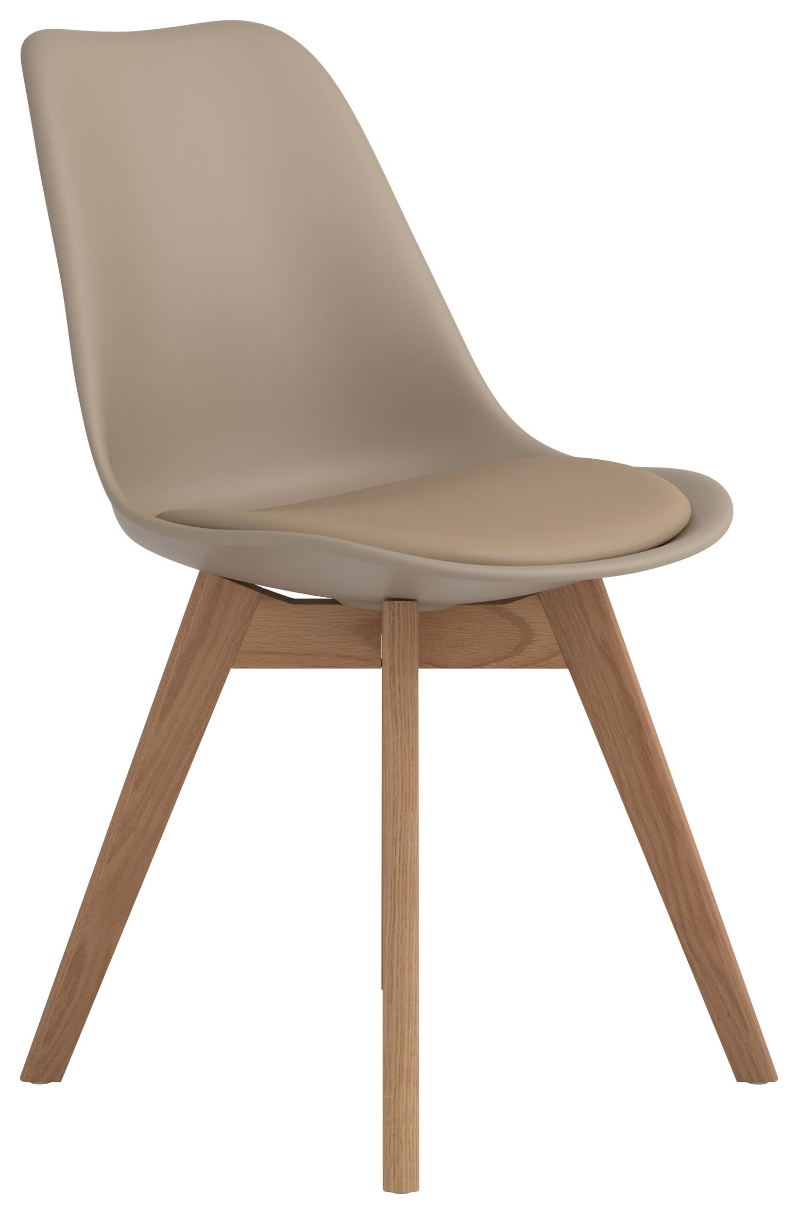 Everyday Dining Chair by Coaster at HomeWorld Furniture