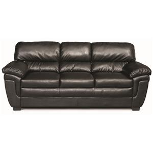 Coaster Fenmore Sofa