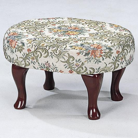 Foot Stools Foot Stool by Coaster at Northeast Factory Direct