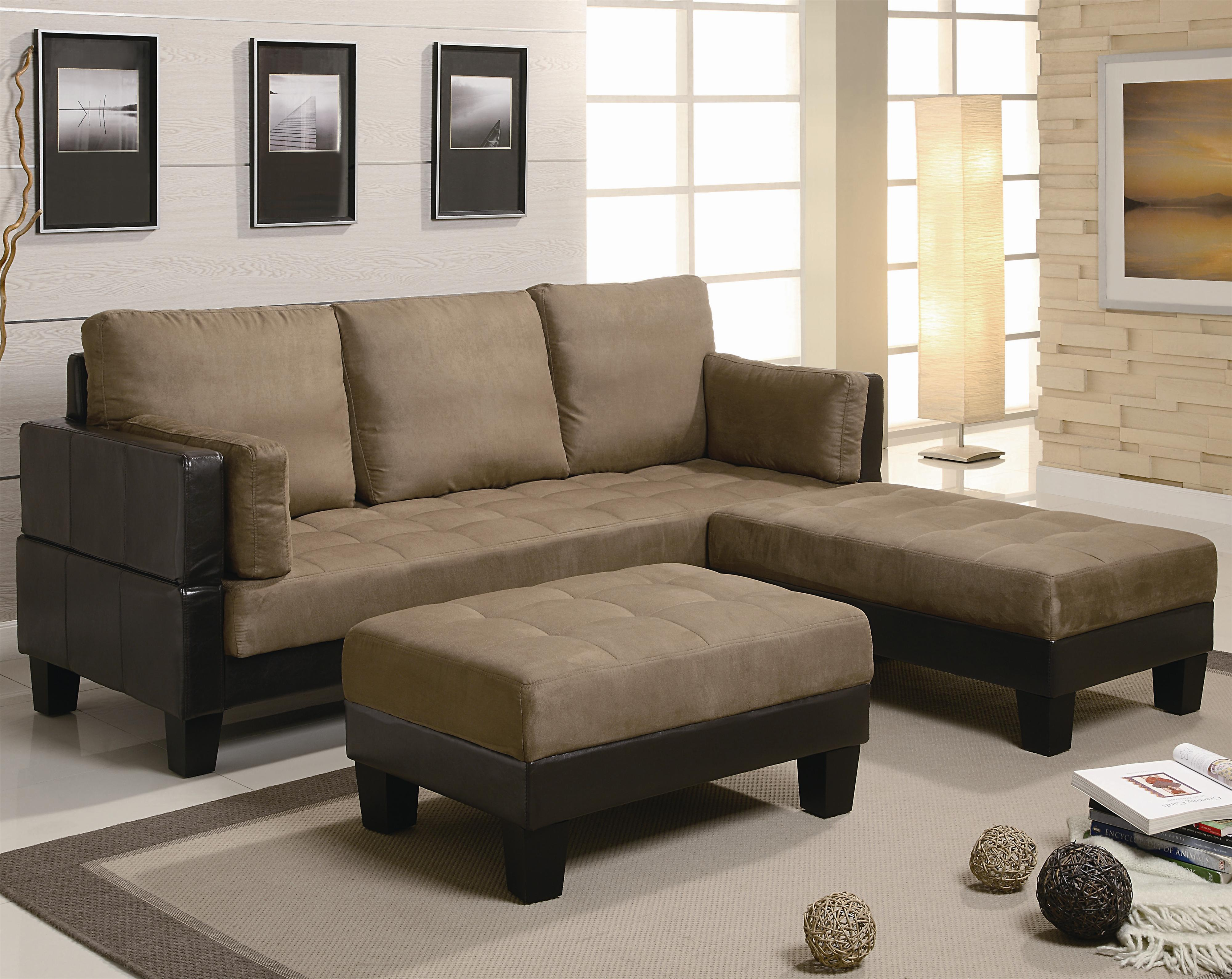 Ellesmere Sofa Bed Group by Coaster at Northeast Factory Direct
