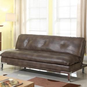 Coaster Futons Sofa Bed