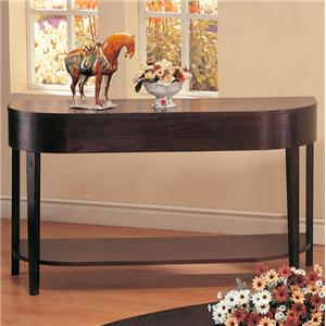 Coaster Gough Sofa Table