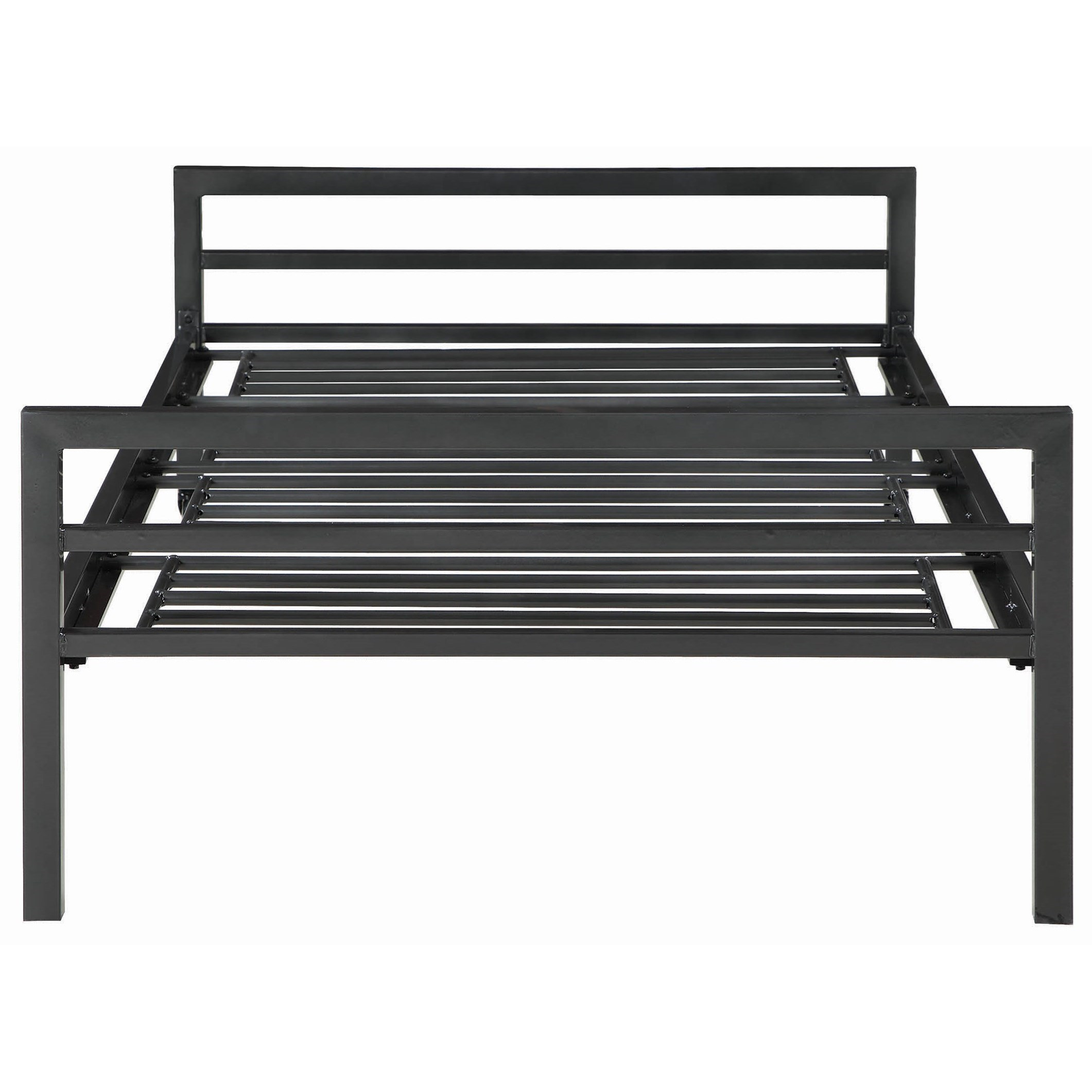 Hadley Twin Bed by Coaster at Northeast Factory Direct