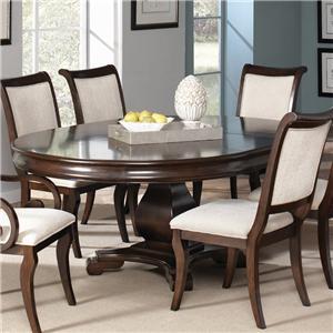Coaster Harris Dining Table