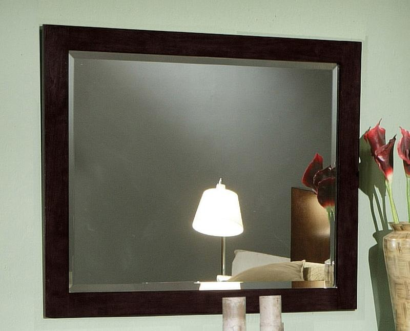 Jessica Mirror by Coaster at Northeast Factory Direct