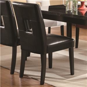 Coaster Newbridge Dining Chair