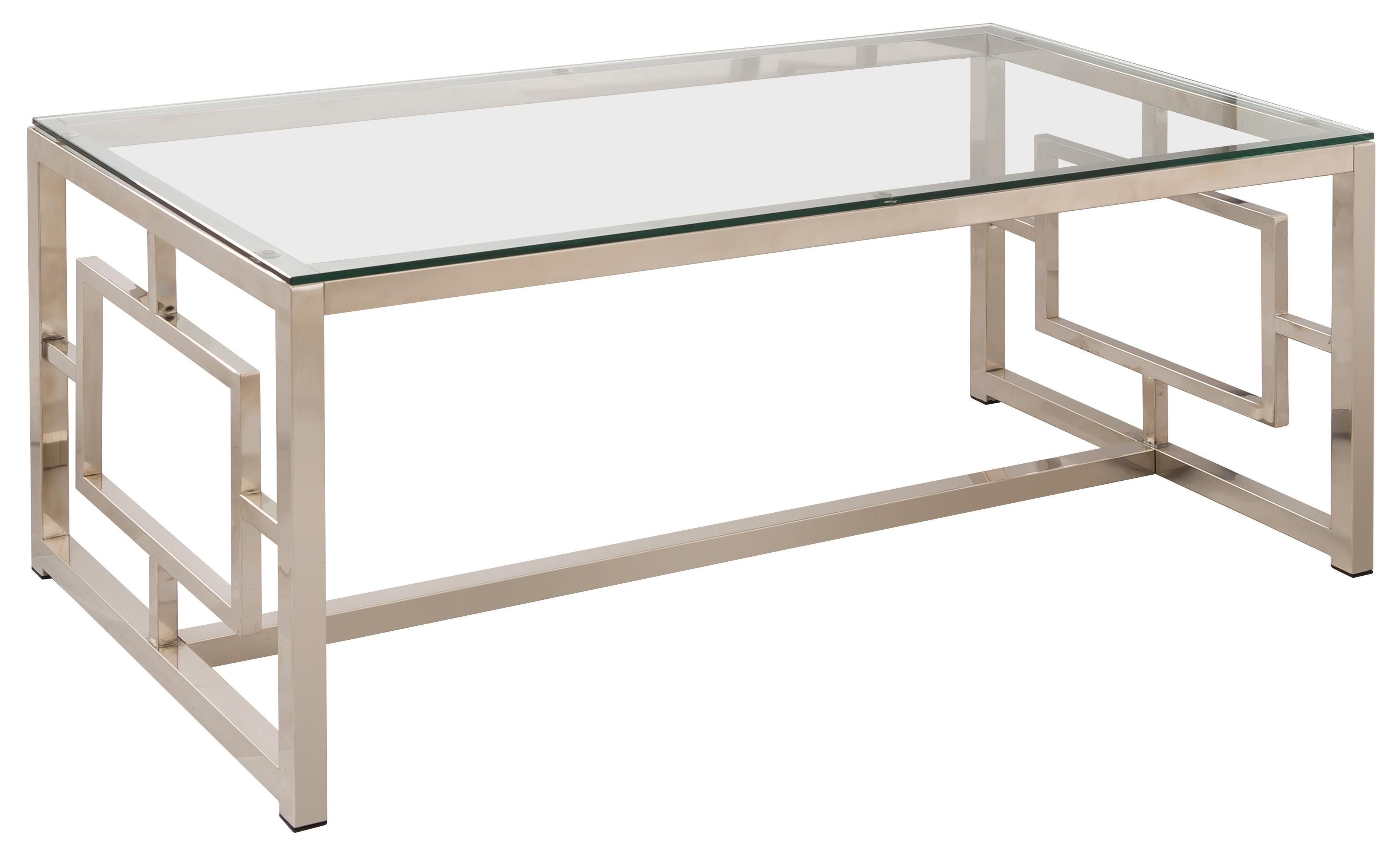 Occasional Group Coffee Table by Coaster at Value City Furniture