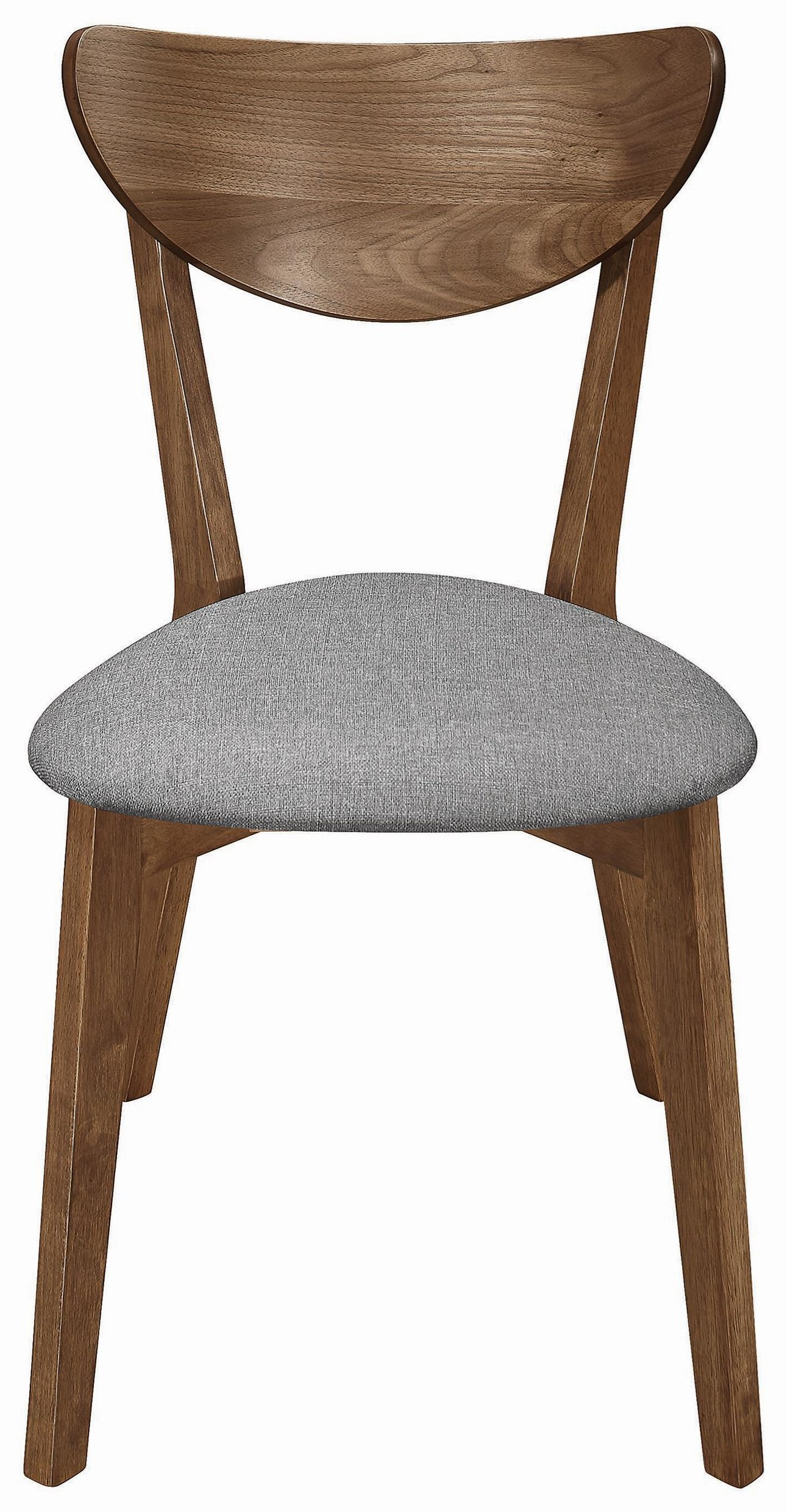 Redbridge Dining Chair by Coaster at Red Knot