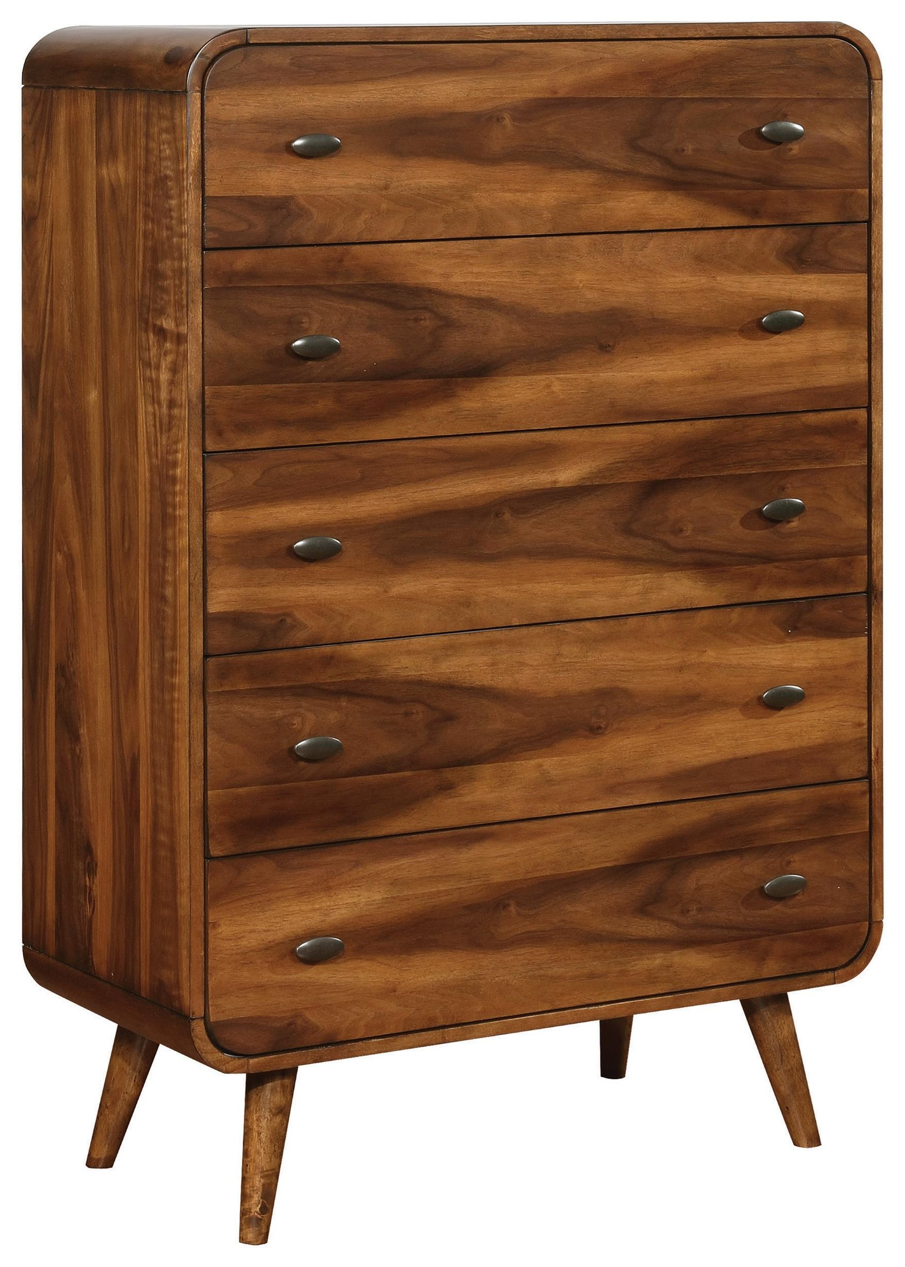 Robyn Chest by Coaster at Furniture Fair - North Carolina