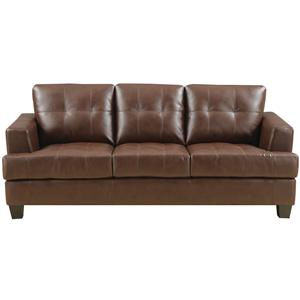 Coaster Samuel Sofa