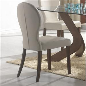 Coaster San Vicente Chair