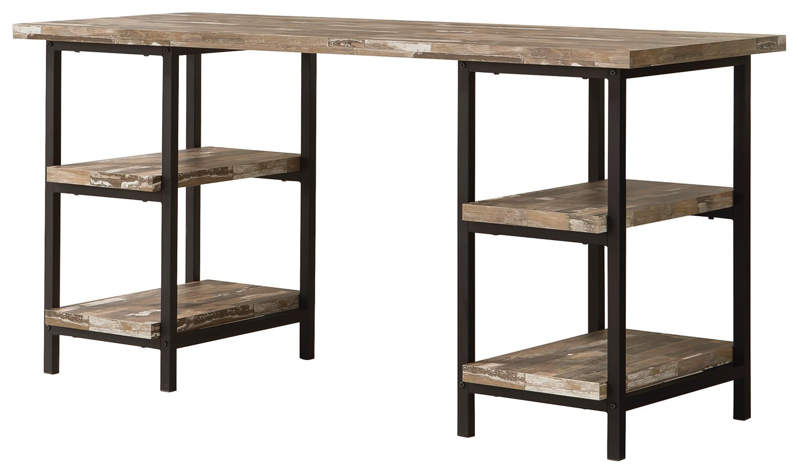 Skelton Writing Desk by Coaster at Northeast Factory Direct