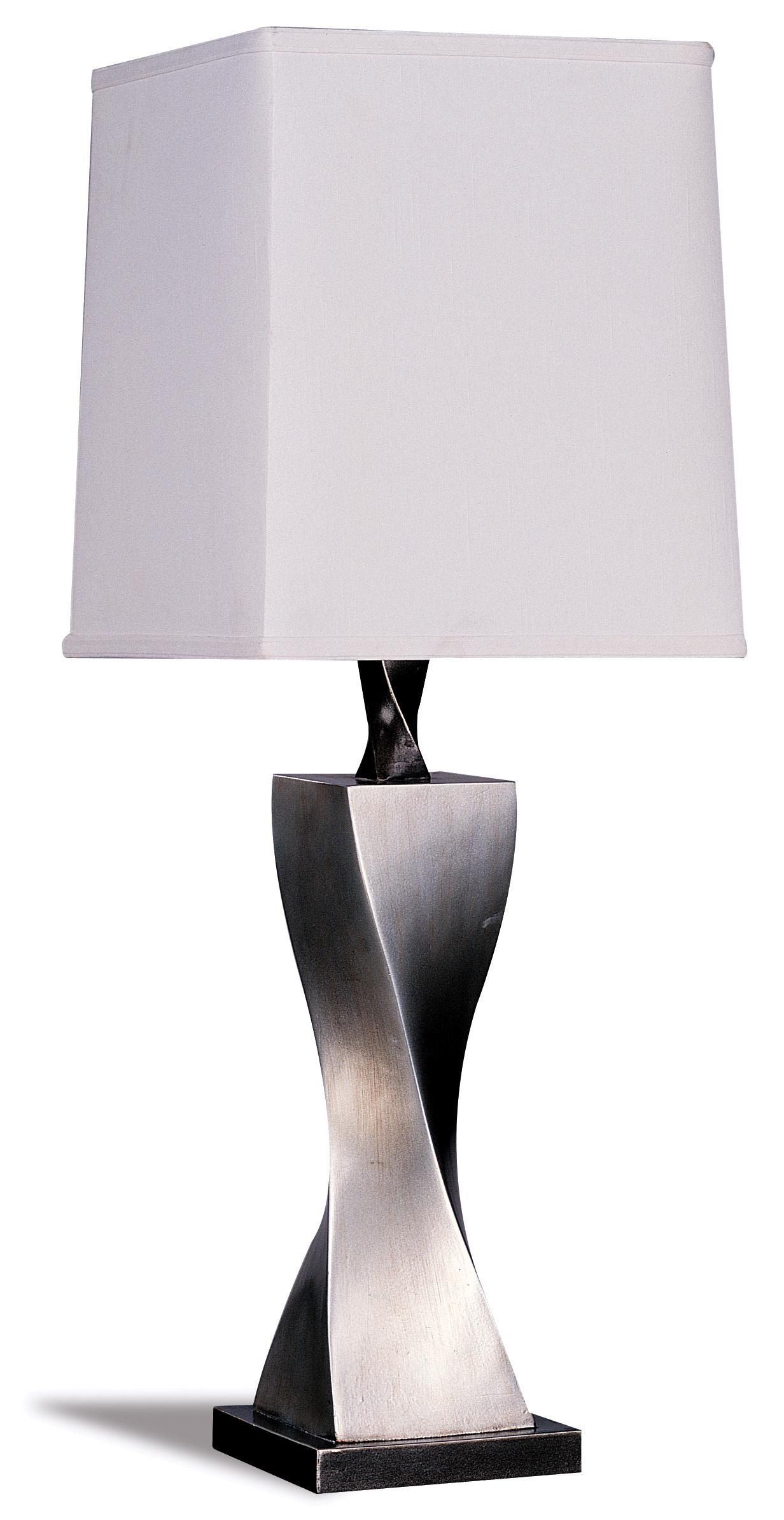 Table Lamps Table Lamp by Coaster at Rife's Home Furniture