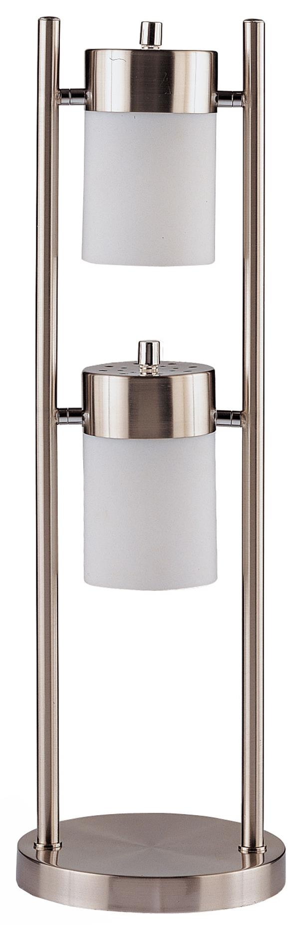 Table Lamps Lamp by Coaster at Northeast Factory Direct