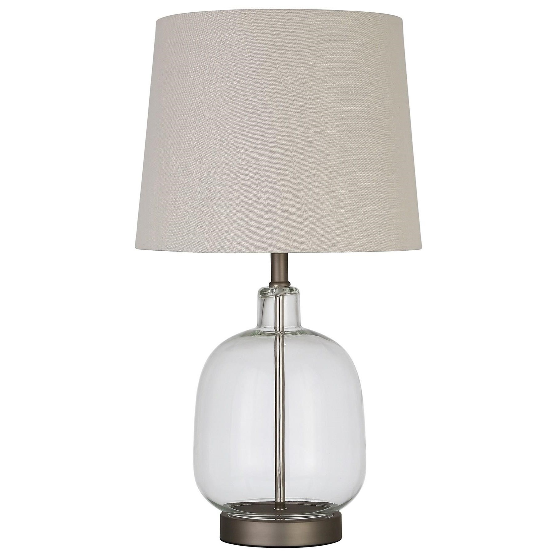 Table Lamps Table Lamp by Coaster at Northeast Factory Direct