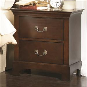 Coaster Tatiana Night Stand