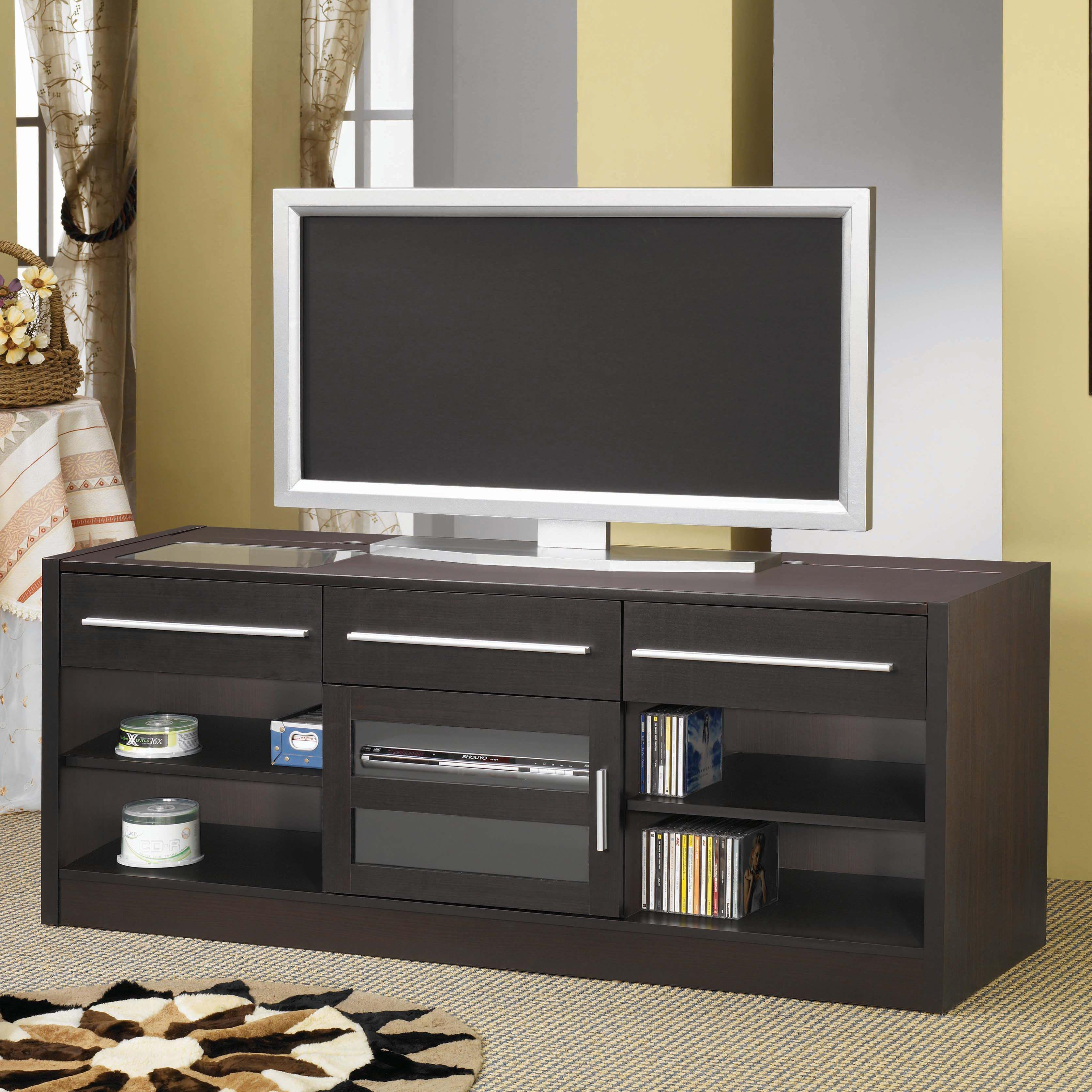 TV Stands TV Console-RTA by Coaster at Northeast Factory Direct