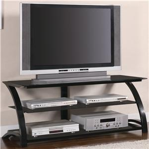 Coaster TV Stands TV Stand