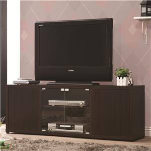 Coaster TV Stands TV Console