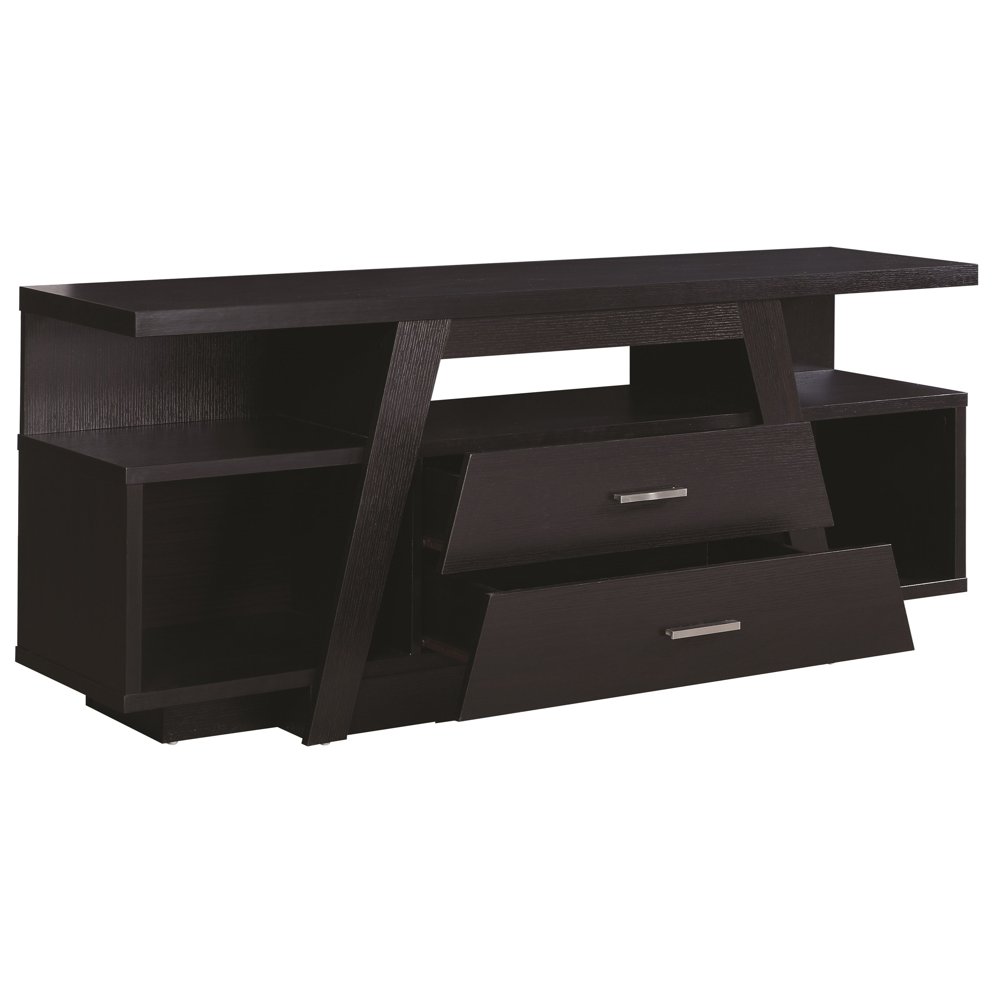 TV Stands TV Stand by Coaster at Northeast Factory Direct