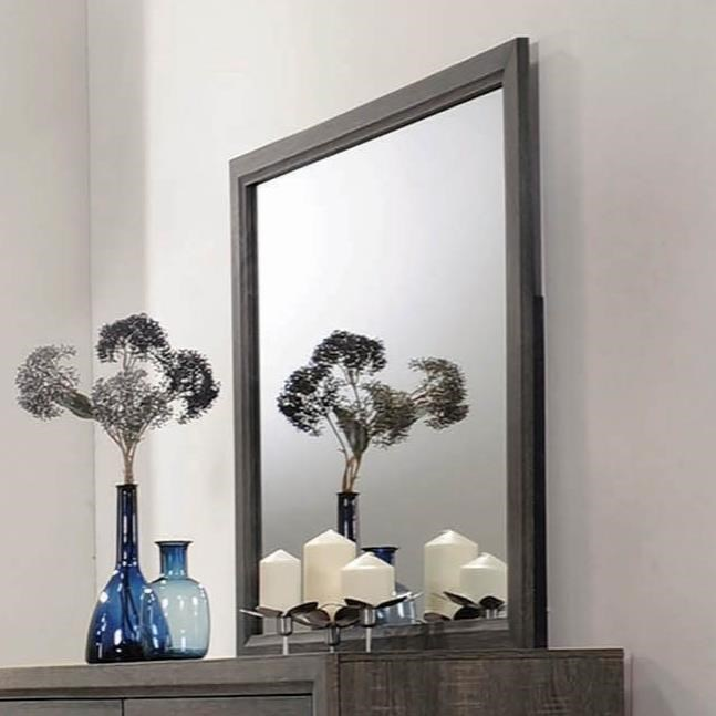 Watson Mirror by Coaster at Northeast Factory Direct