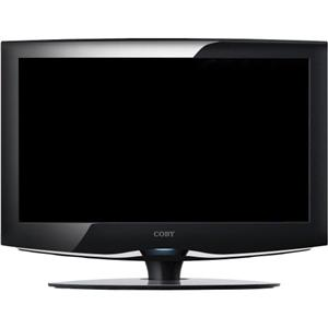 "Coby Electronics TVs 32"" High-Definition TV"