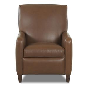 Comfort Design Reclining Chairs Bristol II Recliner