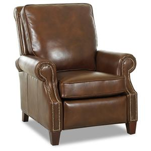 Comfort Design Reclining Chairs Adams Recliner