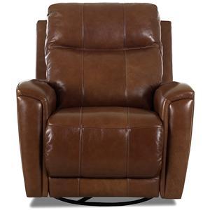 Comfort Design Reclining Chairs Swivel Glider Recliner