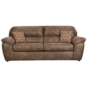 Corinthian 18A0 Sofa Sleeper
