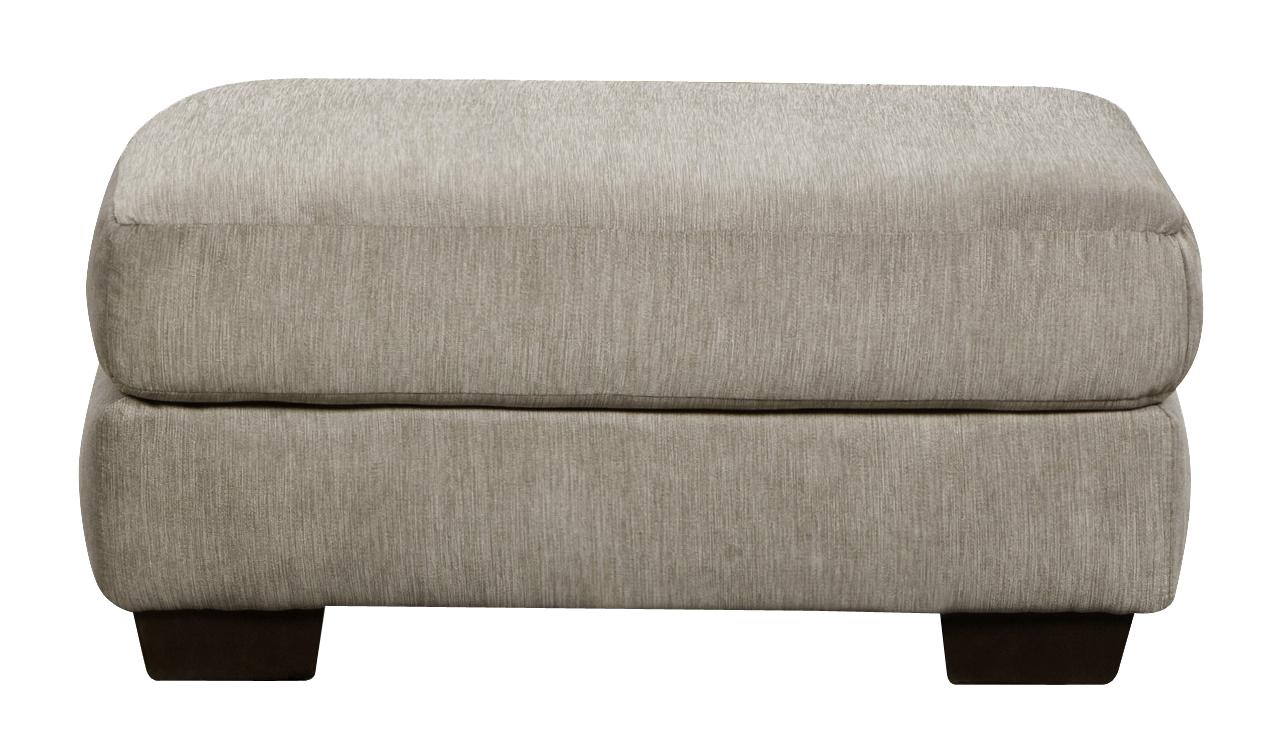 29A0 Ottoman by Corinthian at Story & Lee Furniture