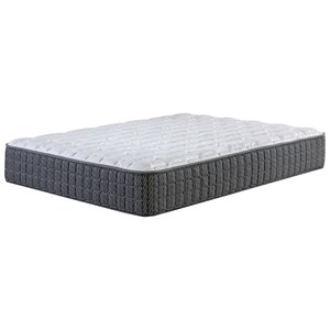 King Firm Two Sided Mattress