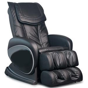 Shiatsu Reclining Massage Chair