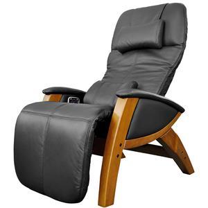 Cozzia Svago Lusso Chair