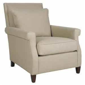 C.R. Laine Connolly Chair
