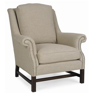 C.R. Laine Accents Pascal Chair