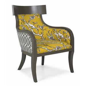 C.R. Laine Accents Iliad Chair