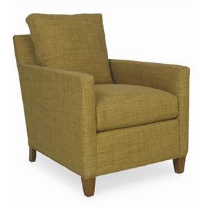 C.R. Laine Ewan Upholstered Chair