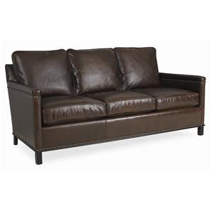 C.R. Laine Gotham 3-Seat Sofa