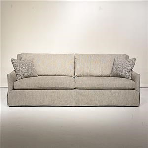 Jennifer Long Sofa - 2/2