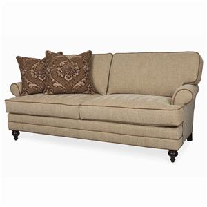 C.R. Laine Kasey Apartment Sofa