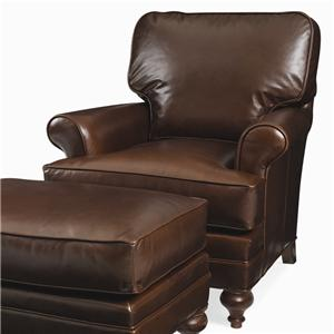C.R. Laine Kasey Chair