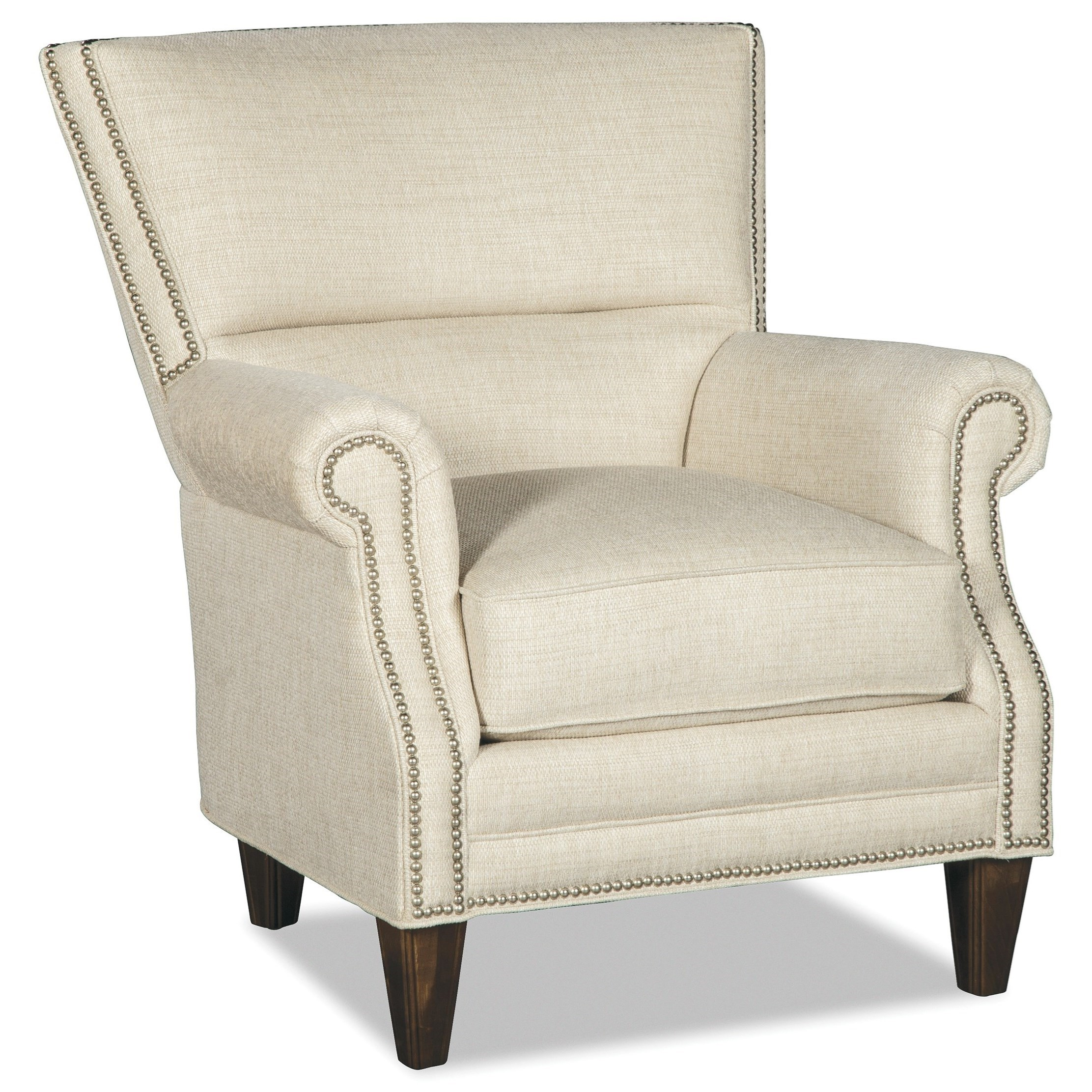006210 Chair by Craftmaster at Lindy's Furniture Company
