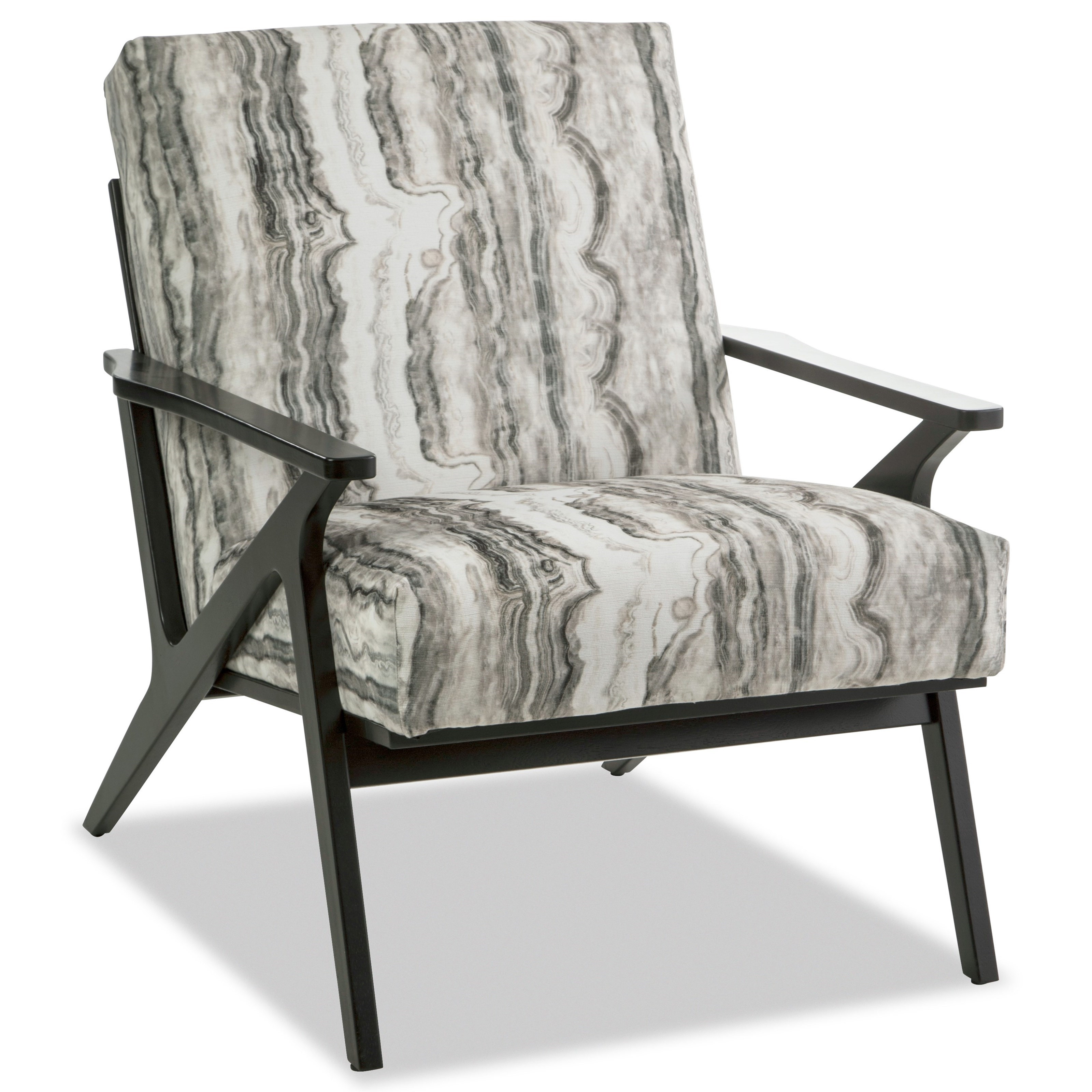 085910 Chair by Craftmaster at Story & Lee Furniture