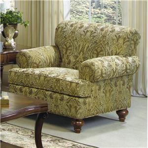 Craftmaster 704750 Chair
