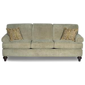 Craftmaster 704750 Sofa
