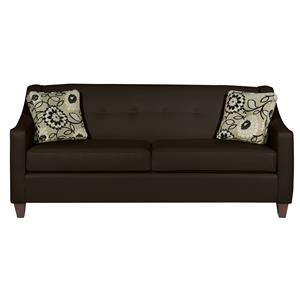 Cozy Life 7069 Sofa