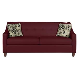 Hickory Craft 7069 Sofa